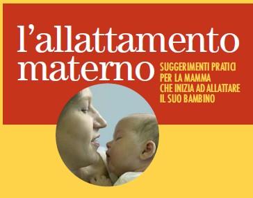 cover_guida_asl