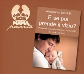 ale_sos_mama