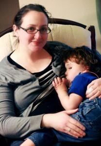 breastfeeding-third-trimester-pp