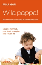 w_la_pappa2