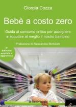 310-Bebe-a-costo-zero---seconda-edizione