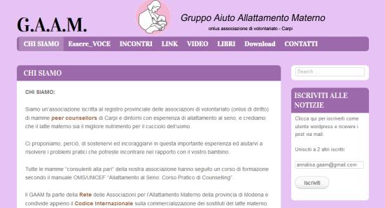 schermata_sito_nuovo